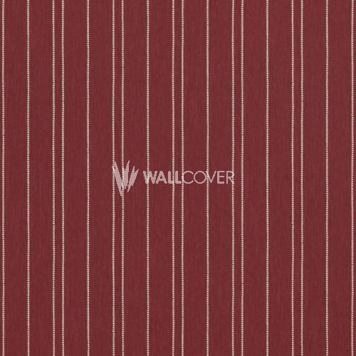 218615 Neo Royal by Marcel Wanders BN Wallcoverings
