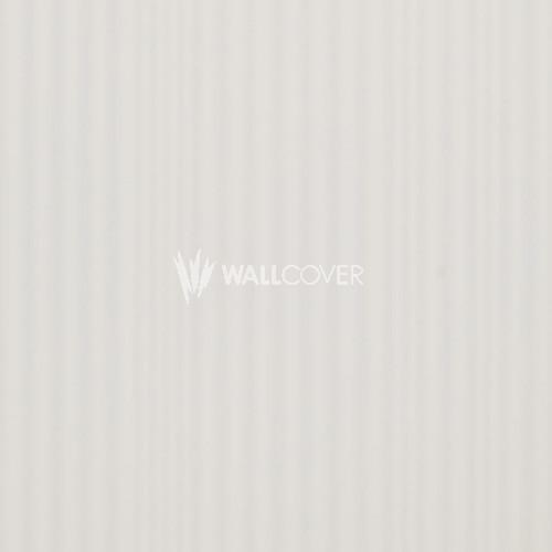 218617 Neo Royal by Marcel Wanders BN Wallcoverings