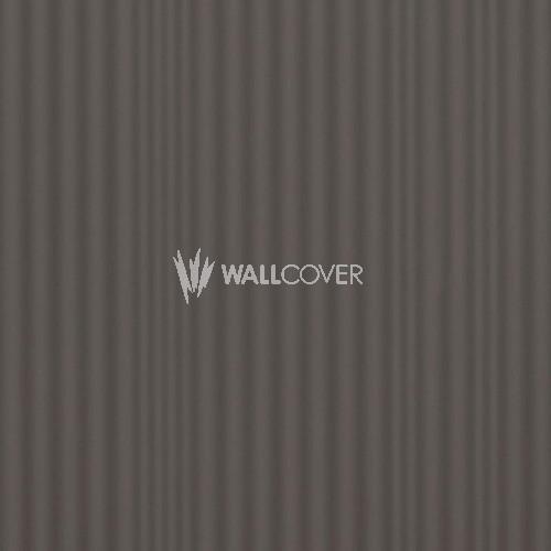 218618 Neo Royal by Marcel Wanders BN Wallcoverings