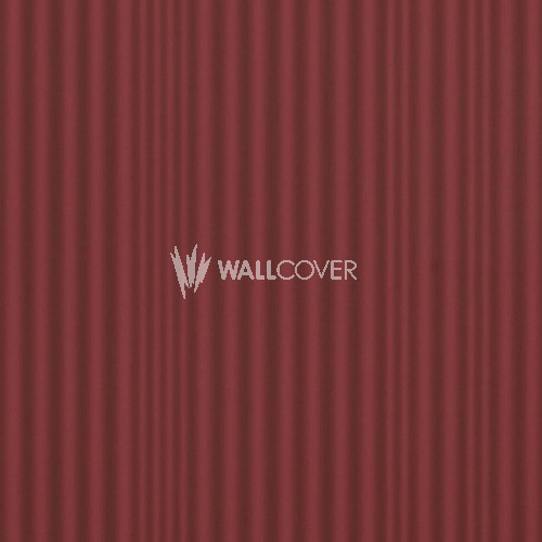 218621 Neo Royal by Marcel Wanders BN Wallcoverings