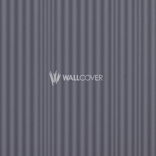 218623 Neo Royal by Marcel Wanders BN Wallcoverings