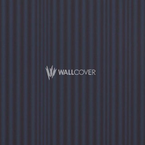 218624 Neo Royal by Marcel Wanders BN Wallcoverings