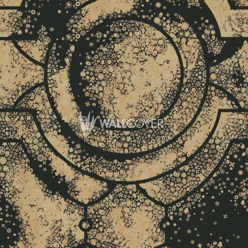 218625 Neo Royal by Marcel Wanders BN Wallcoverings