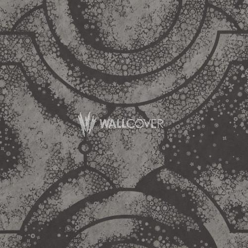 218626 Neo Royal by Marcel Wanders BN Wallcoverings