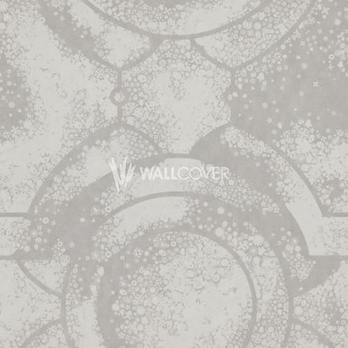 218628 Neo Royal by Marcel Wanders BN Wallcoverings