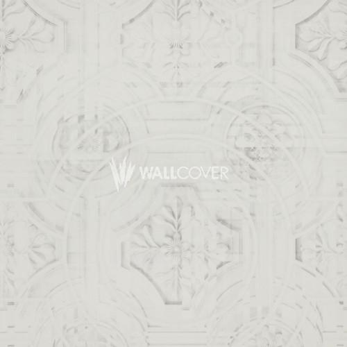 218632 Neo Royal by Marcel Wanders BN Wallcoverings