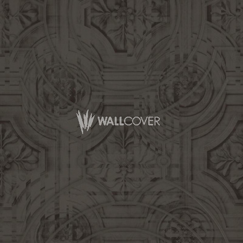 218633 Neo Royal by Marcel Wanders BN Wallcoverings