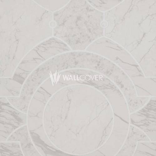 218635 Neo Royal by Marcel Wanders BN Wallcoverings