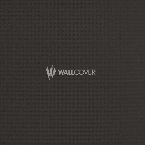 218638 Neo Royal by Marcel Wanders BN Wallcoverings