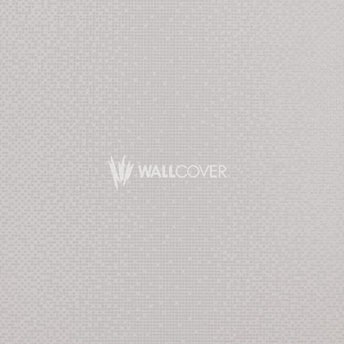 218641 Neo Royal by Marcel Wanders BN Wallcoverings