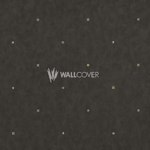 218642 Neo Royal by Marcel Wanders BN Wallcoverings