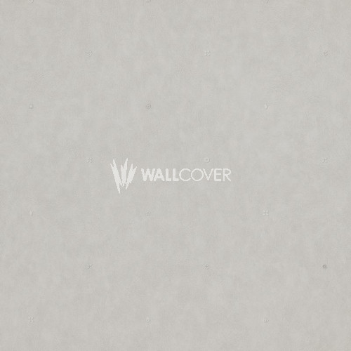 218644 Neo Royal by Marcel Wanders BN Wallcoverings