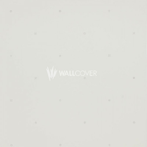 218645 Neo Royal by Marcel Wanders BN Wallcoverings
