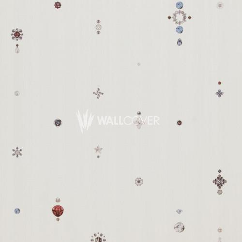 218649 Neo Royal by Marcel Wanders BN Wallcoverings