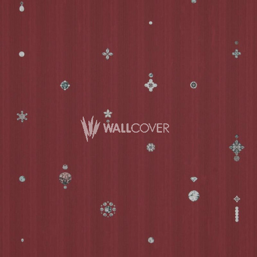 218650 Neo Royal by Marcel Wanders BN Wallcoverings