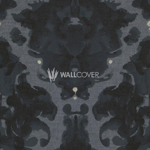 218655 Neo Royal by Marcel Wanders BN Wallcoverings