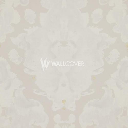 218657 Neo Royal by Marcel Wanders BN Wallcoverings