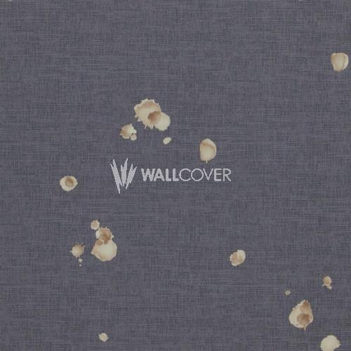 218659 Neo Royal by Marcel Wanders BN Wallcoverings