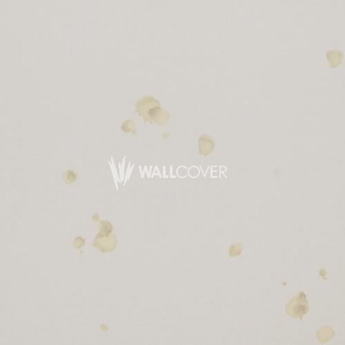 218661 Neo Royal by Marcel Wanders BN Wallcoverings
