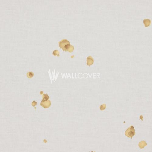 218662 Neo Royal by Marcel Wanders BN Wallcoverings