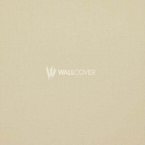 218678 Interior Affairs BN Wallcoverings