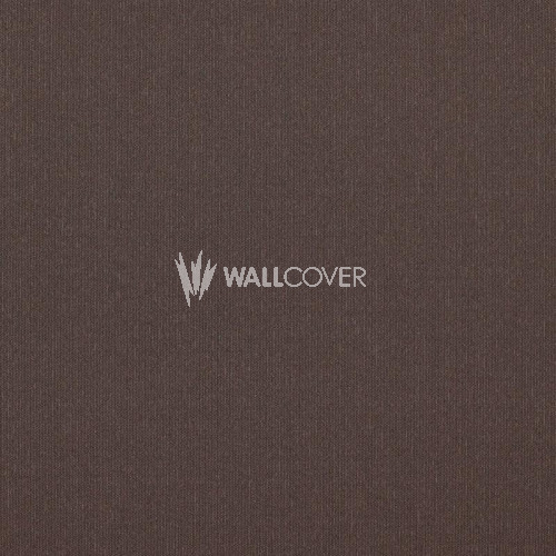 218679 Interior Affairs BN Wallcoverings