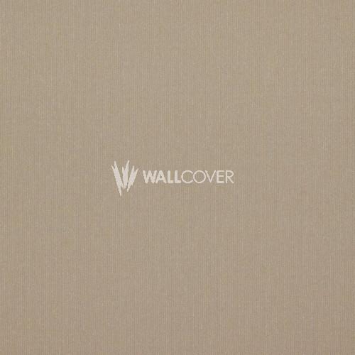 218680 Interior Affairs BN Wallcoverings