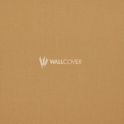 218686 Interior Affairs BN Wallcoverings