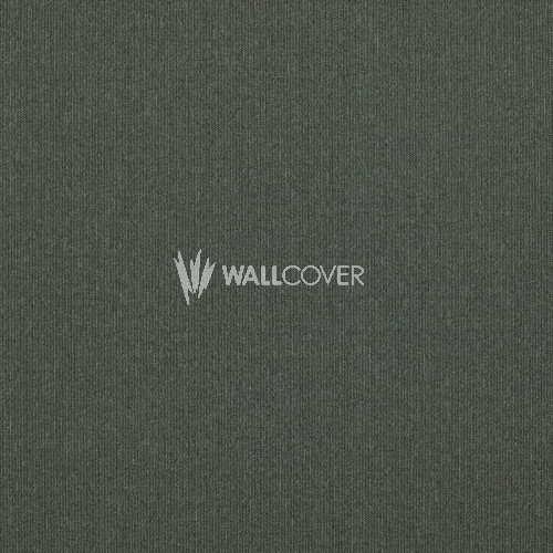 218688 Interior Affairs BN Wallcoverings