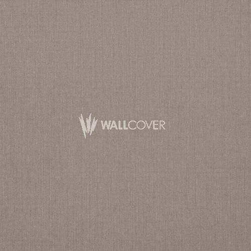 218693 Interior Affairs BN Wallcoverings