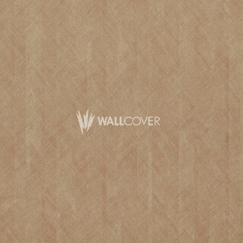 218701 Interior Affairs BN Wallcoverings