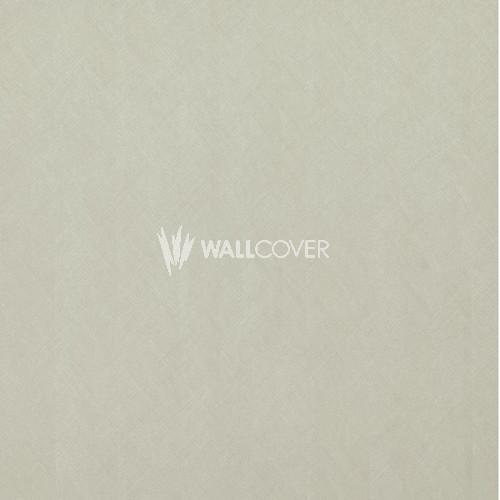 218703 Interior Affairs BN Wallcoverings