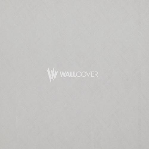 218704 Interior Affairs BN Wallcoverings