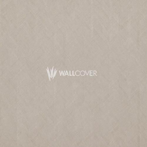 218705 Interior Affairs BN Wallcoverings
