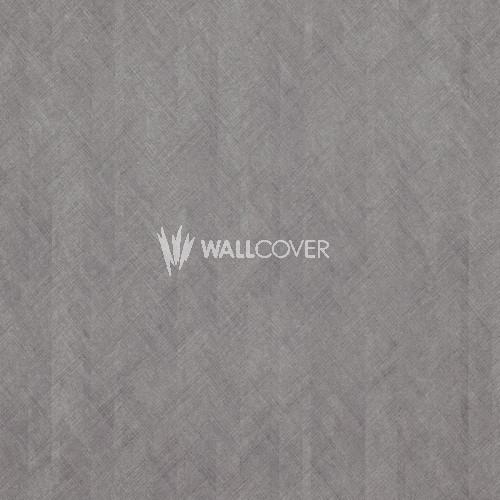 218708 Interior Affairs BN Wallcoverings