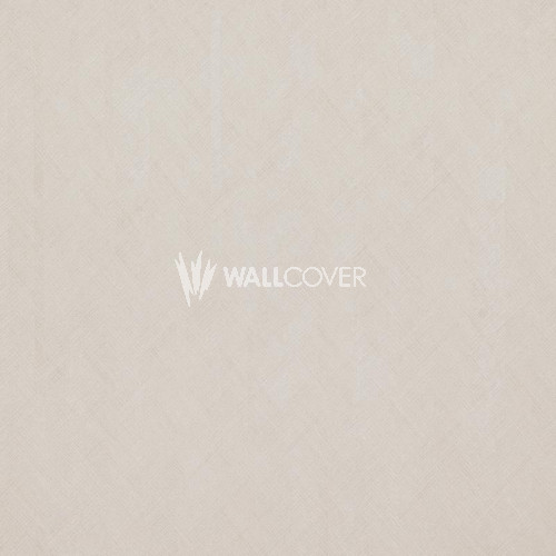218712 Interior Affairs BN Wallcoverings