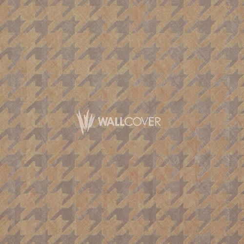 218722 Interior Affairs BN Wallcoverings