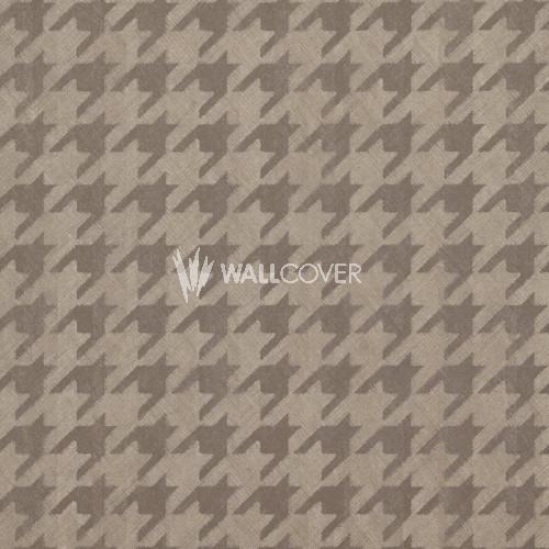 218723 Interior Affairs BN Wallcoverings
