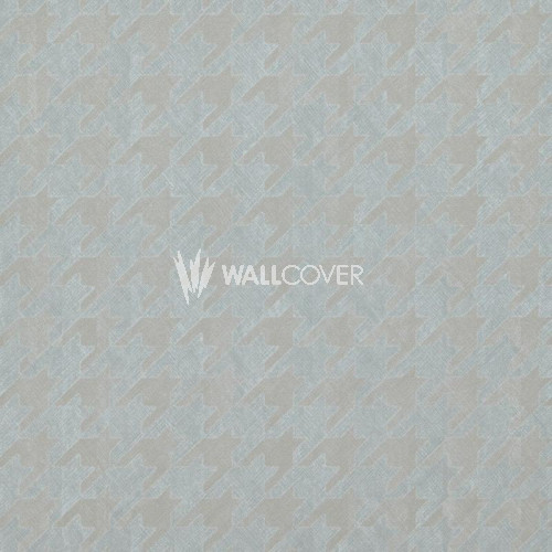 218725 Interior Affairs BN Wallcoverings