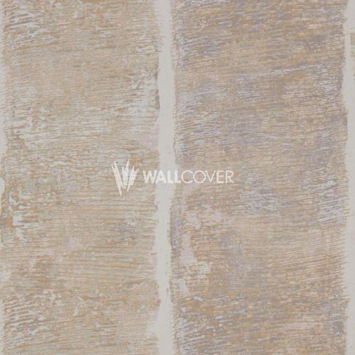 218731 Interior Affairs BN Wallcoverings