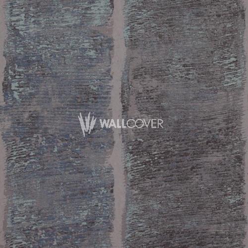 218733 Interior Affairs BN Wallcoverings