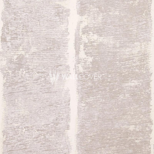 218735 Interior Affairs BN Wallcoverings