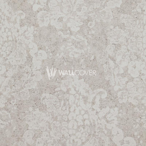 218790 Raw Matters BN Wallcoverings