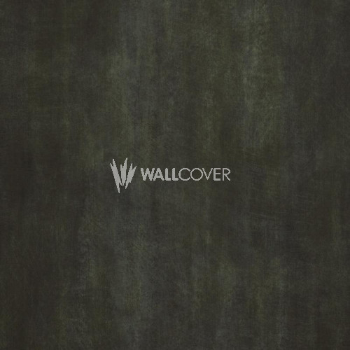 218820 Raw Matters BN Wallcoverings