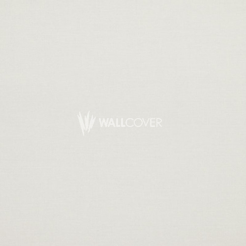 218900 Rise & Shine BN Wallcoverings