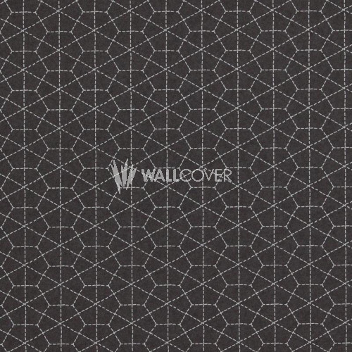 219042 Stitch BN Wallcoverings