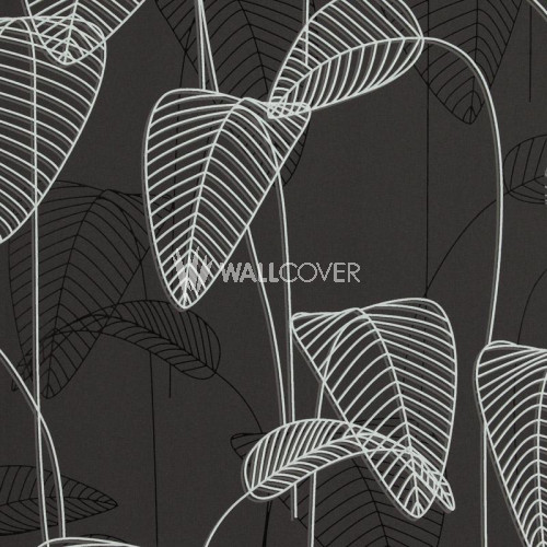 219052 Stitch BN Wallcoverings
