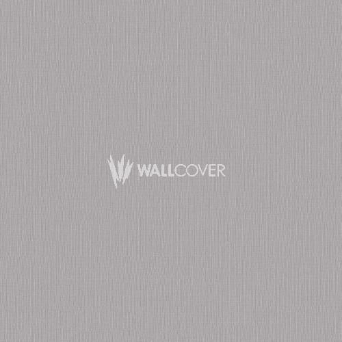219220 #Smalltalk BN Wallcoverings