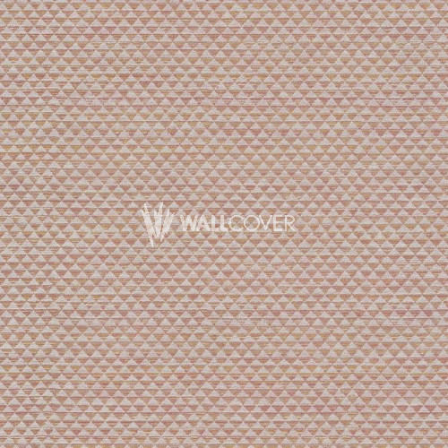 219442 Bazar BN Wallcoverings