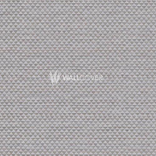 219444 Bazar BN Wallcoverings